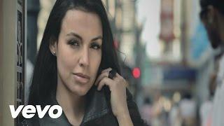 Maía - No Quererte (Video Versión)