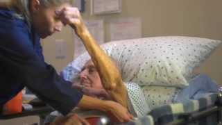 Health Care, Home Care, and Hospice Video Production