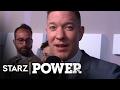 Power | Season 4 Red Carpet Premiere | STARZ