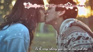 My Love - Westlife [sub kara]-July Bom