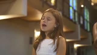 Músicas de Deus