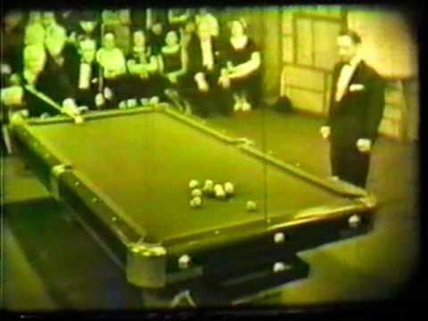Part 5 abc ten twenty billiard game show final youtube for Pool game show