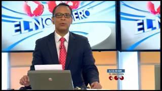 El Noticiero Televen - Primera Emisión - Miércoles 26-07-2017