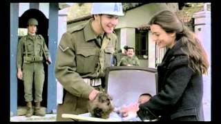Nikos Perakis - Loafing & Camouflage / Νίκος Περάκης -  Λούφα & Παραλλαγή
