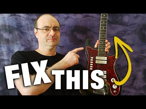The PERFECT Way to Match Chords to Melody (HOW TO DO IT)