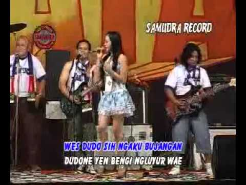 SONATA KOPLO   Cucak Ijo   Mayasari BY ANJAR WANI  YouTube