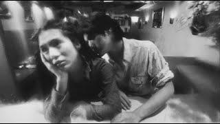 Первая любовь — Падшие ангелы, 1995