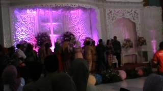 Mantan Pacar Datang Ke Pesta Perkawinan Yumbang Lagu.... Menyentuh Hati...