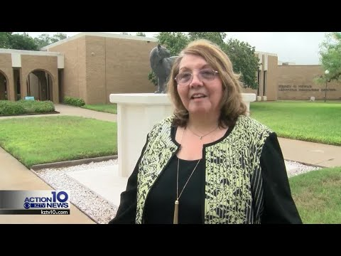 Coastal Bend College Vice President fired