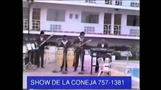 Estrellas de Piedras Negras - Pachuquito
