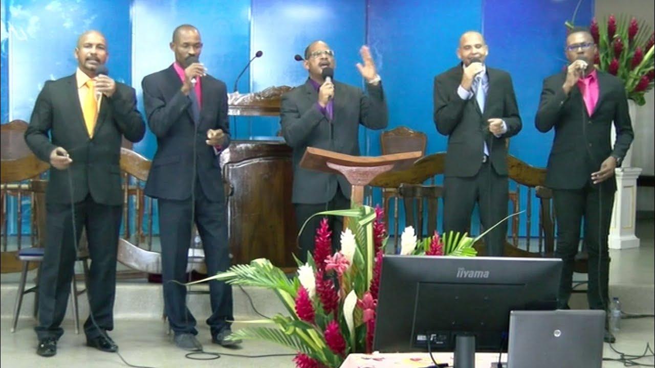 Rencontre pour celibataire adventiste