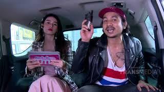 Download KATAKAN PUTUS - Aku Hamil Anak Pacarku (9/4/19) Part 1