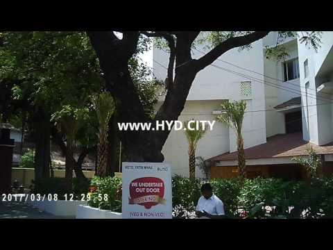 Yatri Nivas - Secunderabad - Hyderabad India