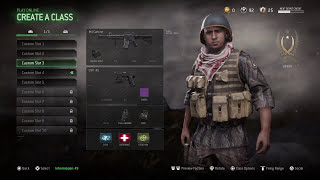Call of Duty®  Modern Warfare® Remastered Flawless Multiplayer Gameplay MarkyFlores