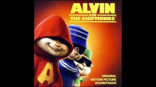 Eiffel 65 - Move Your Body (DJ Gabry Ponte Original Radio Edit) [Chipmunk Version]