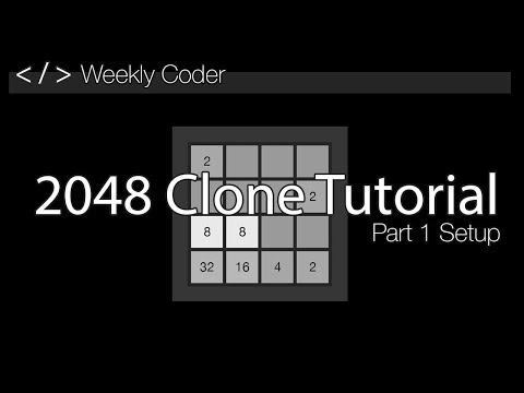 Unity Shader Alpha Blended With Color | The Weekly Coder