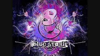 Blue Stahli-Corner(Original Demo)