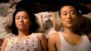 [TRAILER] Night and Day (Ri ri ye ye) (2004) | NAPISY PL