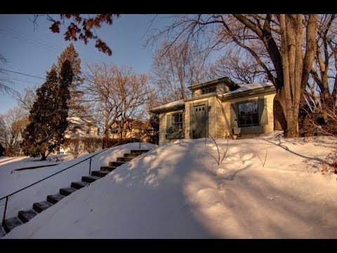 4917 Oliver Ave S Minneapolis Home For Sale