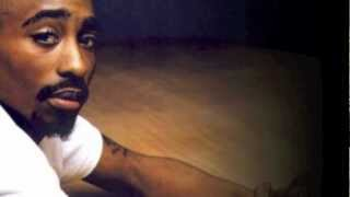 TUPAC INTERVIEWED BY PFUNK 92.3 THE BEAT (February 1996)