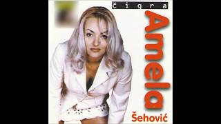 Amela Sehovic - Cigra - (Audio 1998)HD
