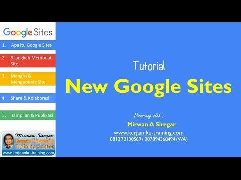 cara-membuat-website-gratis-dengan-new-google-site