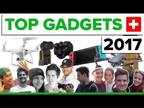 unsere-top-gadgets-2017-ch-youtuber-edition!