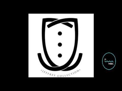 Jeff Bernat - If You Wonder [Audio/Lyrics]