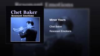Minor Yours