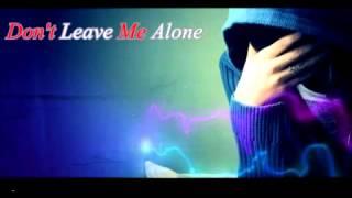 Myanmar New  Ngar Thay Mha Aye Mal - Shwe Htoo Song 2013