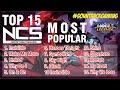NCS full album | Most populer 2020 MP3