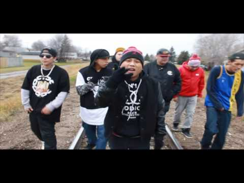 DannyBoy Times 2 Salute (OFFICIAL VIDEO)