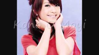 Rainie Yang - Ai Mei(Japanese Version) With Lyrics.flv