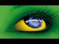 10 حقائق لم تكن تعلمها عن البرازيل