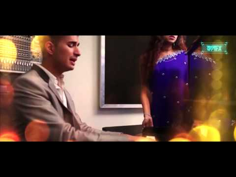 Teri Meri Remix 2015 By Arjun ft Priti New Visual Edit