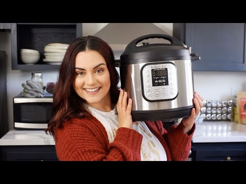 must-have-instant-pot-accessories-🙌🏼