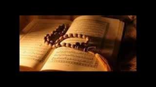 Bereketin artması için dua, İsyerinize çok müşteri gelmesi için dua, kazanç artırma duası