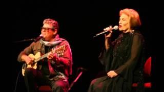 Tim e Celeste Rodrigues - Acústico