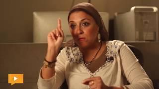 فنجان قهوة | «إسراء عبدالفتاح» تتحدث عن تردي الأوضاع الاقتصادية وقرض «صندوق النقد»