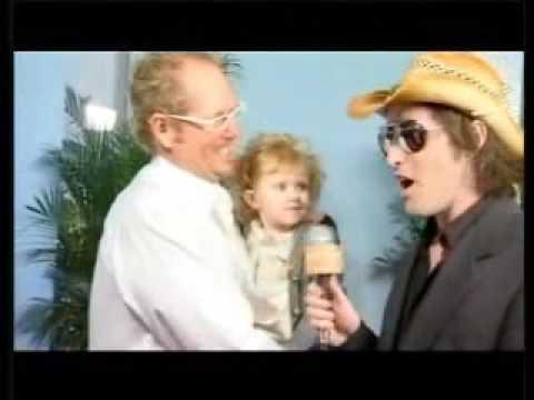 CMA Interview