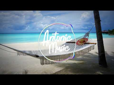 Avicii - Lonely Together ft. Rita Ora (Antonic Tropical House Remix) (R.I.P Avicii)