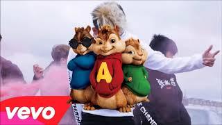 Video Hanwe - Minor Thing (Chipmunks Versie) download MP3, 3GP, MP4, WEBM, AVI, FLV November 2018