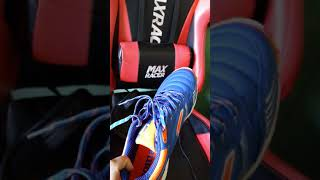 review joma dribling 2019