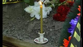 Внезапная смерть, потрясшая весь Первоуральск