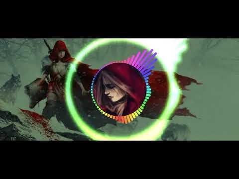 chapeuzinho-vermelho--tribo-da-periferia-*com-grave*