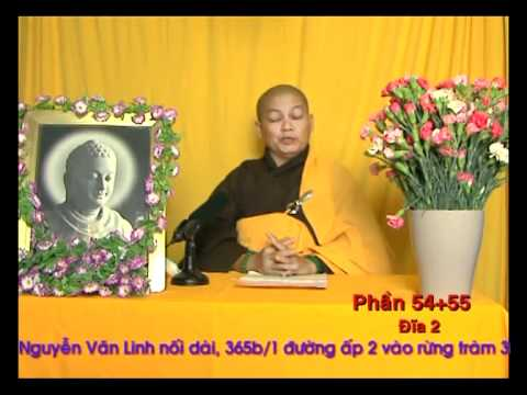 tieu ni dieu han-phan 54-Ma chuong 8