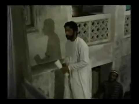 DIL E NADAN TUJHE HUA KYA HAI--CHITRA SINGH--MIRZA GALIB TV SERIAL