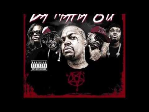 Da Mafia 6ix ft. Yelawolf