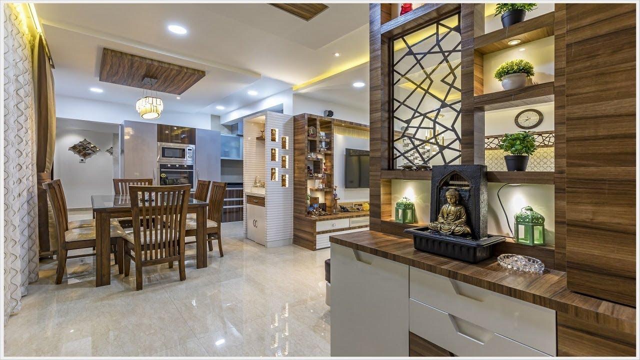 Best Interior Designers And Decorators Pcmc And Pune Modular Furniture Kams Designer Zone Youtube