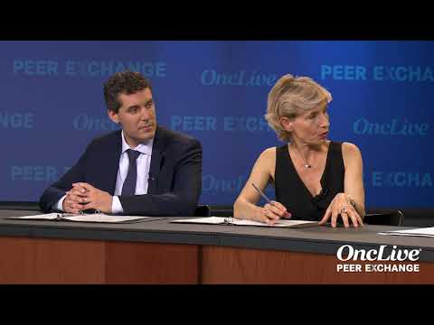 Managing Brain Metastases in Melanoma